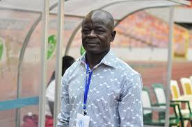Nasarawa Utd's fans promise hostile reception to Nikyu …Accused him of abandoned team when needed most