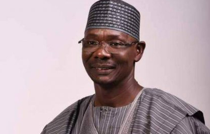 Nasarawa Utd players cry out to Gov Sule, save our land from grabbers